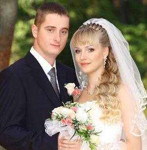 Что подарить сыну на свадьбу от родителей