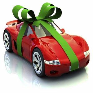 Поздравления с картинками к дню автомобилиста