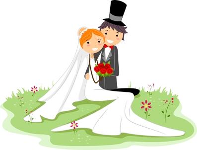 Поздравления на свадьбу жениху в прозе 84