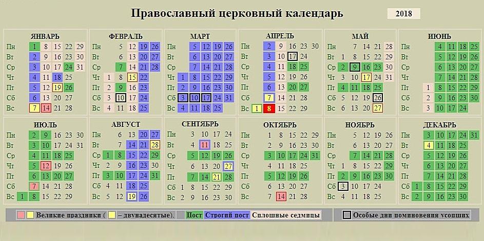 МельниковПечерский ПИ Собрание сочинений В 8 т