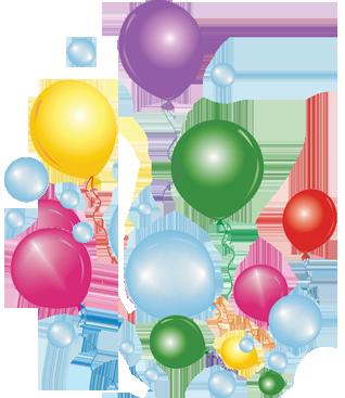 Пожелание по смс на день рожденья