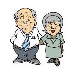 Трудовая пенсия в 2012г